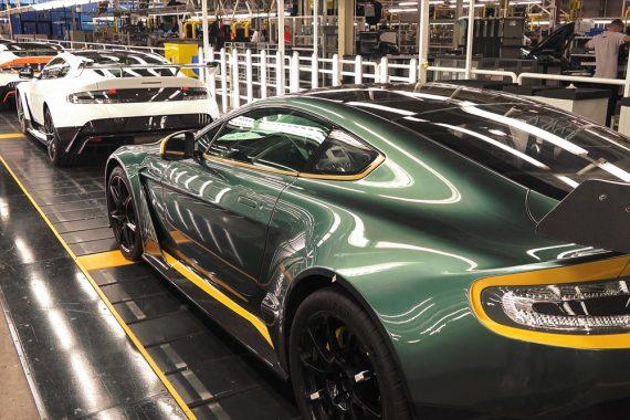 http://polytecsupply.com/wp-content/uploads/2016/11/car-manufacture-570x380.jpg